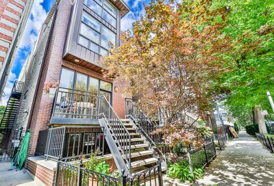 934 N Honore Street Chicago IL 60622