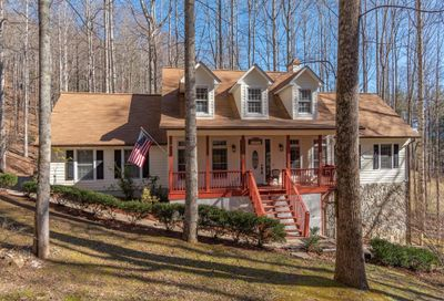 114 Banjo Hollow Lane Waynesville NC 28786