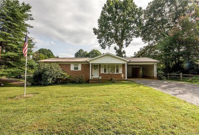154 Windy Hill Road Statesville NC 28625