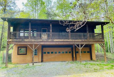 201 Dula Springs Road Weaverville NC 28787