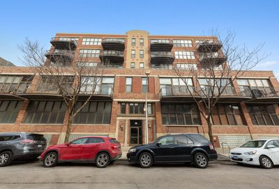 15 S Throop Street Chicago IL 60607