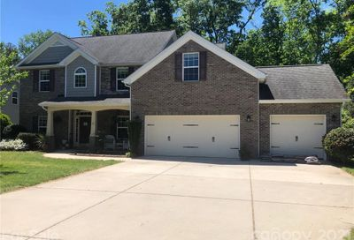 2612 Chatham Drive Indian Land SC 29707