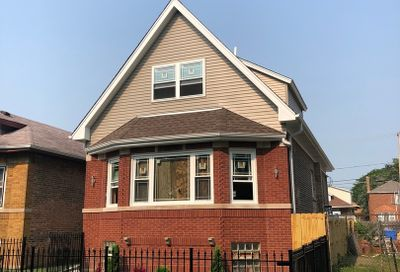 9404 S May Street Chicago IL 60620