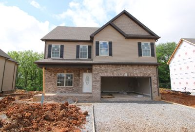 21 Reserve At Hickory Wild Clarksville TN 37043