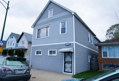 10440 S Torrence Avenue Chicago IL 60617