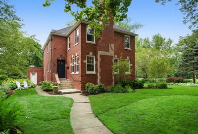 226 Laurel Avenue Wilmette IL 60091