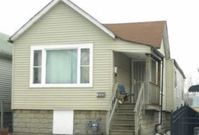 8351 S Kerfoot Avenue Chicago IL 60620