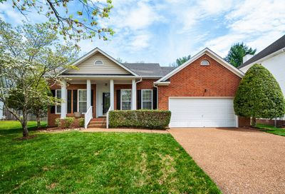 120 Ben Brush Cir Franklin TN 37069