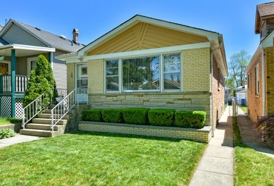 3453 N Rutherford Avenue Chicago IL 60634