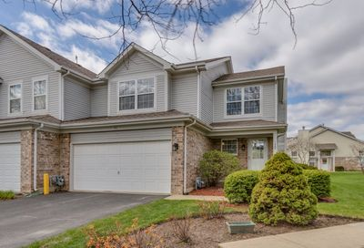 1422 Welland Court Roselle IL 60172