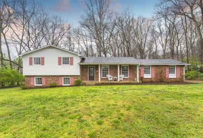 104 Bobby Dr Franklin TN 37069
