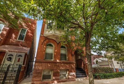 524 N Armour Street Chicago IL 60622