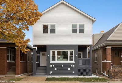 4229 N Marmora Avenue Chicago IL 60634
