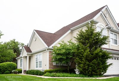 520 Telluride Court Bartlett IL 60103