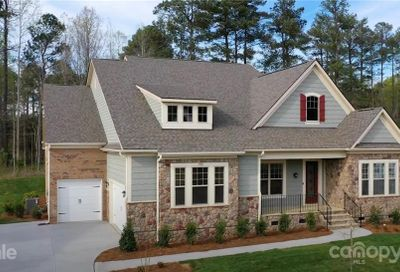1423 Amanda Drive Weddington NC 28104