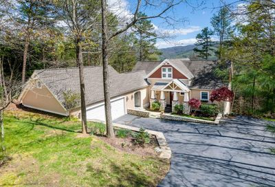 19 High Bluff Drive Weaverville NC 28787