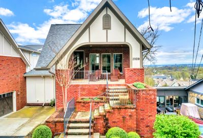 2110b Eastwood Avenue Nashville TN 37212