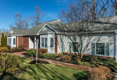 1402 Woodsong Drive Hendersonville NC 28791