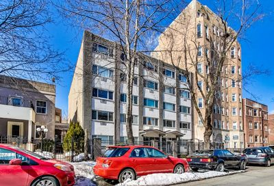 5854 N Kenmore Avenue Chicago IL 60660