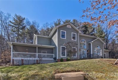 12 Oxbow Crossing Weaverville NC 28787
