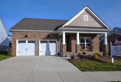 432 Red Sunset Court Brentwood TN 37027