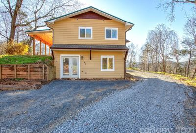160 Windy Knoll Drive Clyde NC 28721