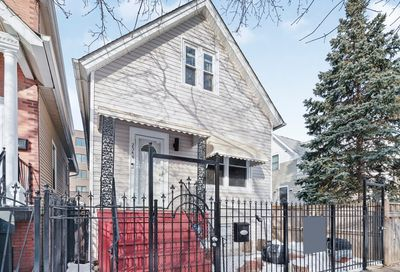 2544 W Medill Avenue Chicago IL 60647