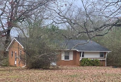 7319 Overby Rd Fairview TN 37062