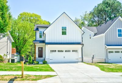 4871 Big Horn Drive Old Hickory TN 37138