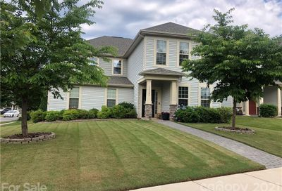 15303 Fred Brown Road Huntersville NC 28078