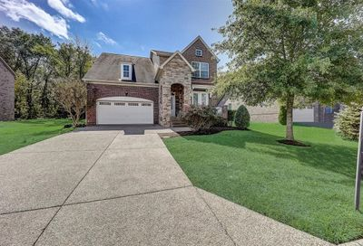 608 Masters Way Mount Juliet TN 37122
