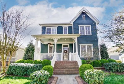 516 Fourth Baxter Crossing Fort Mill SC 29708