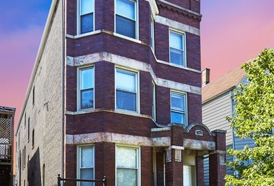 2904 N Avers Avenue Chicago IL 60618