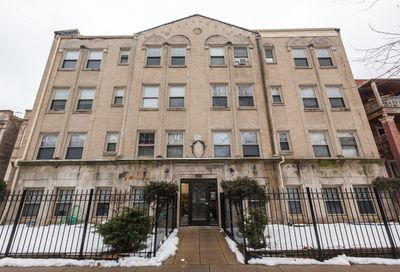 4031 N Kenmore Avenue Chicago IL 60613