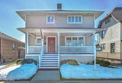 5431 W 63rd Place Chicago IL 60638