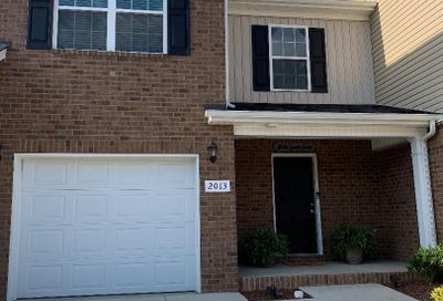 2013 Huyana Way Spring Hill TN 37174