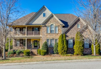 7158 Tullamore Ln Franklin TN 37067