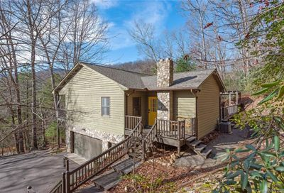 2159 North Fork Right Fork Road Black Mountain NC 28711