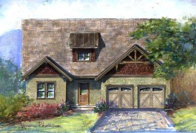 133 Riverbend Forest Drive Asheville NC 28805