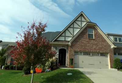24 Misty Ct Lebanon TN 37090