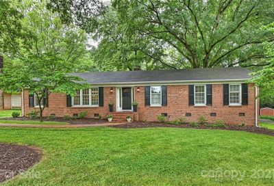 6338 Owenby Court Charlotte NC 28270
