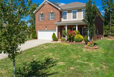 4831 Sela Court Mint Hill NC 28227