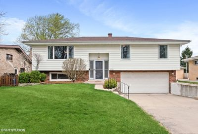 1110 60th Place Downers Grove IL 60516