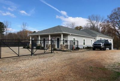 2910 Old Nation Road Fort Mill SC 29715