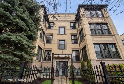 4827 N Kimball Avenue Chicago IL 60625