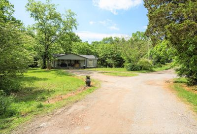 204 Bluebird Ext Lebanon TN 37087