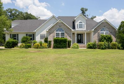 108 Andrew Dr Wartrace TN 37183