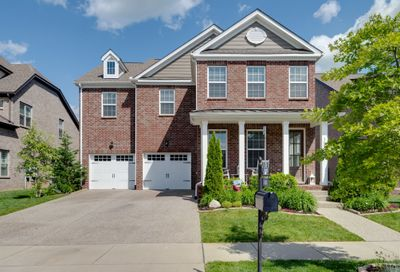1008 Reese Dr Franklin TN 37069
