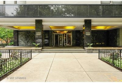 1445 N State Parkway Chicago IL 60610