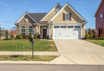 1998 Allerton Way Spring Hill TN 37174